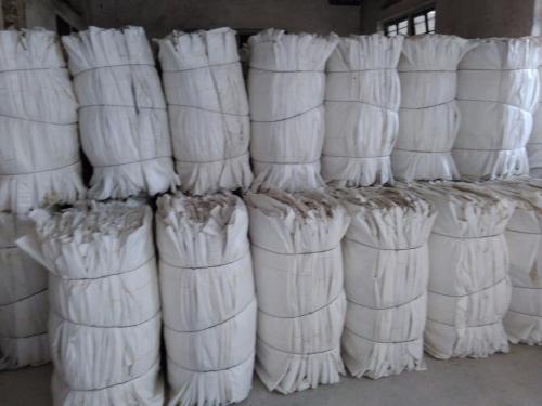 成都二手吨袋绵阳二手吨袋内江二手吨袋南充二手吨袋