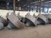 福建泉州高铁站钢结构铸钢件厂家直接供货