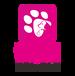 2019中國太原寵物產業博覽會