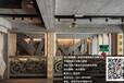 哈尔滨酒店快捷宾馆装修选择摩雅装饰