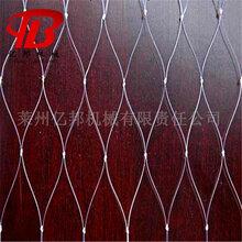 SJL聚乙烯钓鱼线渔网丝拉丝机,网袋用塑料圆丝拔丝机械设备
