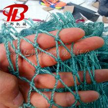 SJL零污染PE聚乙烯纱窗网圆丝拉丝机渔网线圆丝拉丝机设备