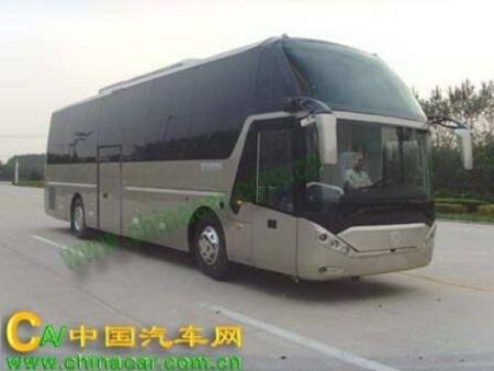 嘉兴到惠安的汽车(客车)的汽车票价多少钱?