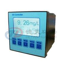德天环保厂家DT-DO200D型在线式微量溶解氧仪溶解氧测试仪图片