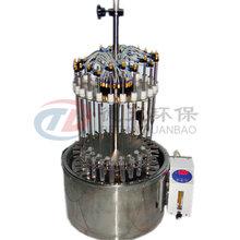 厂家直销DT-WD-24型水浴氮吹仪图片