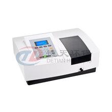 7230G/723扫描型可见分光光度计分光光度仪仪器功能特点图片