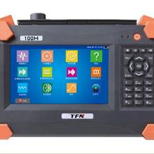 網絡檢測專用——TFN天饋線測試儀圖片