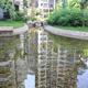 別墅魚池水處理圖