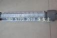 DGS36/127L(A)矿用隔爆型LED巷道灯煤矿防爆灯