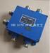 JHH-6(A)JHH-6(B)JHH-6(C)本安電路用接線盒