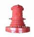 LED投光灯DGS30/127L(A),煤矿LED投光灯井下射灯