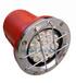 DGY9/24L(A)矿用隔爆型LED机车照明灯,煤矿电机车照明灯