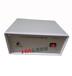 KDY101礦用選號電話電源(20門)煤礦專用耦合器