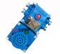 KXT127礦用隔爆兼本安型通訊信號裝置