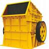 破碎建筑垃圾可以使用圓錐式破碎機