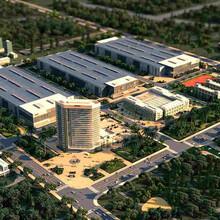 永新哪有写可研的-医院接口项目可行性研究报告图片