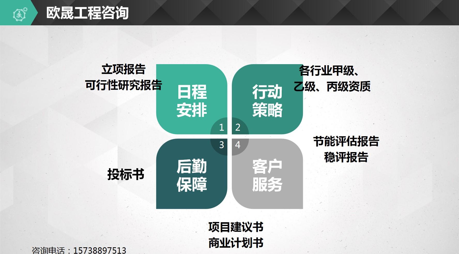 高邑县怎么修改投标书-高邑县会做投标书的公司