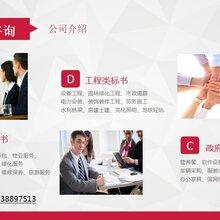 舞阳县做可行性报告的公司-舞阳县写一份立项报告多少钱