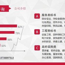 长海县正规公司可以写可行性报告的-长海县做可行报告价格