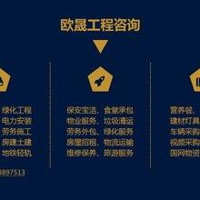 甘井子区可行性研究报告怎么写-甘井子区做可研可行性报告公司
