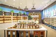 卡汶凱瑟氣味博物館帶你領略不一樣的氣味人生