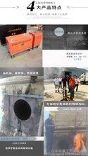 超高压水刀水切割机多功能矿用分体式高压水射流装置化工用水切割机厂家