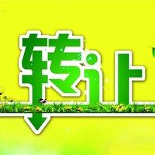 北京控股公司转让,国家局名称,账本齐全,干净无异常
