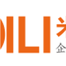 米粒在线专业办理各类企业互联网资质