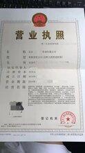 出售北京投资咨询公司
