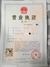 出售北京医学研究院
