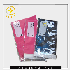 江苏厂家生产镀铝袋图定制免费送样