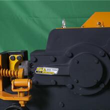延庆电动工程三轮车性能可靠图片