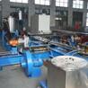 郑州双螺杆挤出造粒机