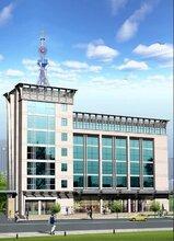 哈尔滨避雷针塔厂家电话新天翔铁塔图片