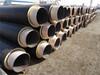 西安聚乙烯保温管大量供应亿擎管道