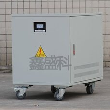 安全节能空气能热泵,常用节能热水热泵,超高温空气能热泵,空气能特种热泵
