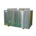 東莞余熱回收機組的應用也講究技巧