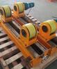 5吨10吨20吨30吨40吨50吨自调试焊接滚轮架可调式焊接滚轮架