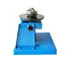 30自动焊接变位机环缝焊接机法兰焊接转台自动焊接设备焊接变位器