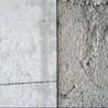 钢结构LOFT阁楼板水泥压力板DZH建材集团实业公司