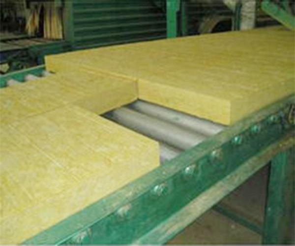 濮阳外墙岩棉板厂家直销 大量销售