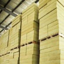 太湖防水岩棉板价格及规格查询图片