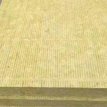 渭南外墙岩棉保温板河北陕拓现货供应图片