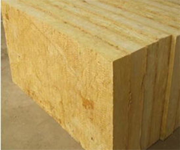 河间岩棉板尺寸岩棉大型生产厂家直供_多条大型生产线