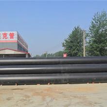 日照聚氨酯管道保温管价格及规格查询图片