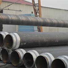 石家庄聚氨酯保温管报价厂家联系方式图片