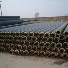 内丘聚氨酯发泡保温管厂家价格优惠图片