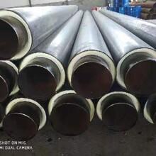 万全玻璃钢缠绕保温管厂家厂家价格优惠图片
