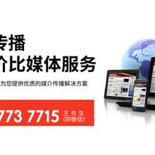 上海护肤产品明星代言发布会媒体邀请清单-报价-费用图片