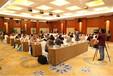上海媒体邀约:教育活动媒体邀约清单-报价-费用